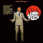 Lenny! Songs
