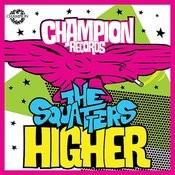 Higher Songs