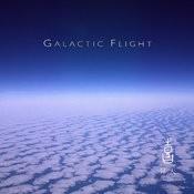 Celestial Scenery : Galactic Flight, Volume 9 Songs