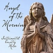 Instrumental Country Music - Angel Of The Morning Songs