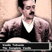 The Complete Vasilis Songs