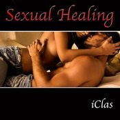 12pm Sexual Healing Song