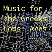 Music For The Greeks Gods: Apollo Songs