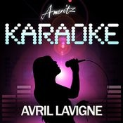 Karaoke - Avril Lavigne Songs