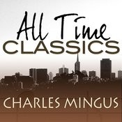 All Time Classics Songs