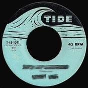 The Best Of Tide Records (1959-1979) Part-3 Songs