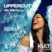 Kult Records Presents: We Will Fly Songs