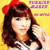 Turkish March Songs
