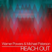 Reach Out - Ep Songs