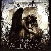 La Herencia Valdemar Songs