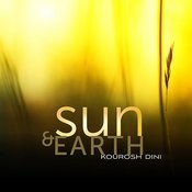 Sun And Earth Songs