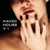 Naked House, Vol. 1 Songs