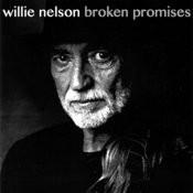 Broken Promises, Vol. 1 Songs