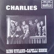 Ring Viviann Songs