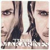 Tierra Songs
