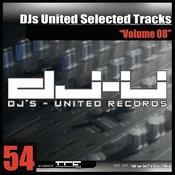 Djs United Selected Tracks Vol. 8 Songs