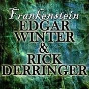 Frankenstein Songs