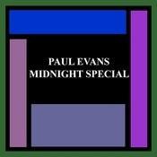 Midnight Special Songs