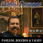 Pasillos, Boleros & Valses Songs