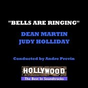 The Bells Are Ringing Songs