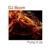 Pump It Up (Commercial Mix) Song