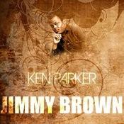 Jimmy Brown Song
