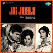 Jai Jwala Songs