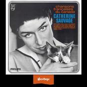 Heritage - Chansons Françaises Du Canada - Philips (1966) Songs