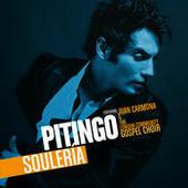 Soulería Songs