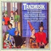 Dance Music Through the Ages: Renaissance; Early Baroque; High Baroque; Rococo; Viennese Classical Period; Biedermeier Period Songs