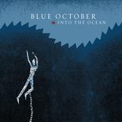 Into The Ocean Songs