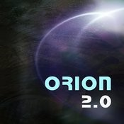 Orion 2.0 Songs