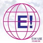 E! House Songs