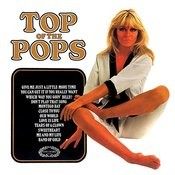 Top Of The Pops 13 Songs