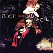 Booth And The Bad Angel Songs