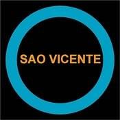 Sao Vicente Songs