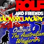 Rolf And Friends Down Under Songs