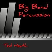 Big Band Percussion Songs