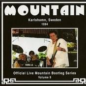 Official Live Mountain Bootleg Series Vol. 9 Songs