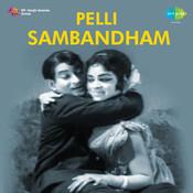Pelli Sambandam Songs