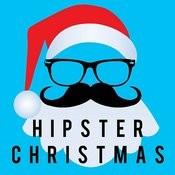 Hipster Christmas Songs