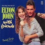 True Companion Love Songs For A Wedding Songs