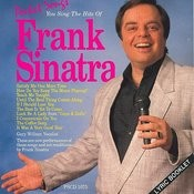 The Hits Of Frank Sinatra, Vol. 5 Songs