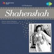 Shahenshah Songs