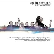 Up To Scratch Songs