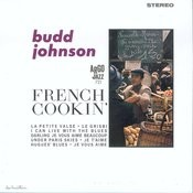 French Cookin' Songs