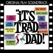 It's Trad Dad (Original Film Soundtrack) Songs