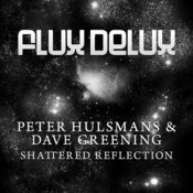 Shattered Reflection Songs