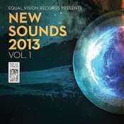 Equal Vision Records Presents: New Sounds 2013 Vol. 1 Songs