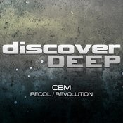 Recoil / Revolution Songs